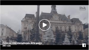 Biotyfoule-2015-video