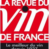 Logo RVF 2